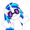 vinylscratchshrugplz's avatar