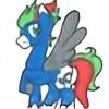 VinylSkg-Lck's avatar