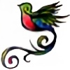 vinylspin's avatar