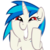 VinylSqueePlz's avatar