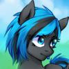 Vinylstar2890's avatar