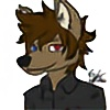 VinylStrike's avatar
