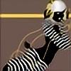 VinylStripes's avatar