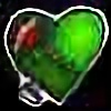 VinylWrappedEchidna's avatar