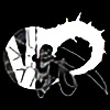 vinyo's avatar