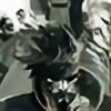 Vinystark's avatar
