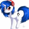 VinyVScratch's avatar