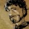 Vinzc's avatar