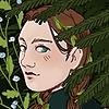 Vinzeli's avatar