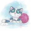 VinZo-Art's avatar