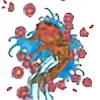 VinzSacha's avatar
