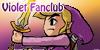 Vio-Fanclub