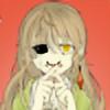 Vioarry's avatar