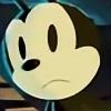 Viobrine's avatar