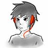 viobru's avatar