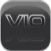 viodream's avatar