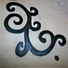 Viodyna's avatar