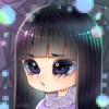 VioeXephire's avatar