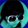 viographic's avatar