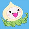 VioHard's avatar