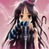 VioIsakawaii's avatar