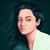 Viokka's avatar