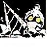 viokni's avatar