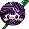 Viol3t-Om3ga's avatar