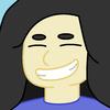 Viola41's avatar