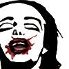 ViolaAtDeviant's avatar