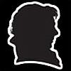 ViolaBear's avatar
