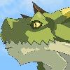 ViolaceousAnathema's avatar