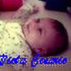 ViolaCesario's avatar