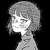 violaceusDevil's avatar