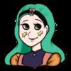 ViolaFado's avatar