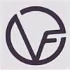 ViolaFritsch's avatar