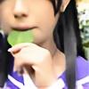 violalulu's avatar