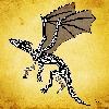 Violamaster172's avatar