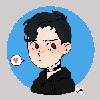 violapwkcos's avatar