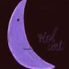 ViolArtDeviantArt's avatar