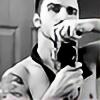 violator80's avatar