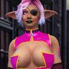 Violavoncheex's avatar