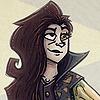 Violeere's avatar