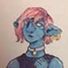 VioleLion's avatar