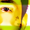 violemart's avatar