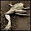 Violent-Contractions's avatar