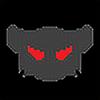 Violent-Kion's avatar