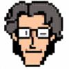 Violent-Tendencies's avatar