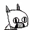 Violent-Wolf's avatar