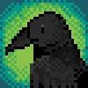violentabyss's avatar